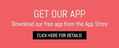 allure app download
